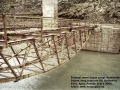 Neretva_mostovi_akumulacija-1