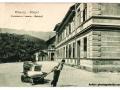 Pruga_Sarajevo_Ploce (131)