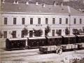 Pruga_Sarajevo_Ploce (189)