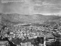 Pruga_Sarajevo_Ploce (203)