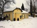 Pruga_Sarajevo_Ploce (229)