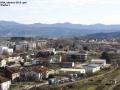 Pruga_Sarajevo_Ploce (255)