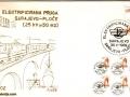 Pruga_Sarajevo_Ploce (268)
