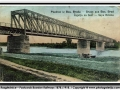 Postcards_razglednice_Bosnia (10)
