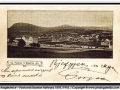 Postcards_razglednice_Bosnia (100)