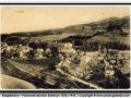 Postcards_razglednice_Bosnia (106)