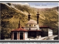 Postcards_razglednice_Bosnia (107)