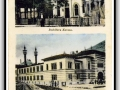 Postcards_razglednice_Bosnia (109.2)
