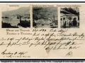 Postcards_razglednice_Bosnia (109.3)