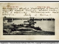 Postcards_razglednice_Bosnia (11)