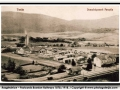 Postcards_razglednice_Bosnia (114)