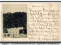 Postcards_razglednice_Bosnia (116)