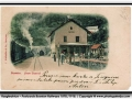 Postcards_razglednice_Bosnia (117)