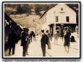 Postcards_razglednice_Bosnia (118)