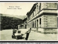 Postcards_razglednice_Bosnia (123.1)