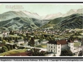 Postcards_razglednice_Bosnia (123)