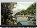 Postcards_razglednice_Bosnia (125.1)