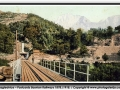 Postcards_razglednice_Bosnia (127)