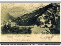 Postcards_razglednice_Bosnia (128)