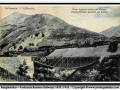 Postcards_razglednice_Bosnia (129)