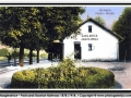 Postcards_razglednice_Bosnia (130)