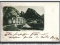 Postcards_razglednice_Bosnia (132.1)