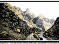 Postcards_razglednice_Bosnia (132.2)