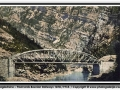 Postcards_razglednice_Bosnia (133)