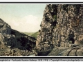 Postcards_razglednice_Bosnia (135)