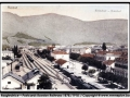 Postcards_razglednice_Bosnia (136.1)