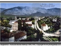 Postcards_razglednice_Bosnia (136)