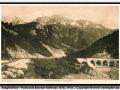Postcards_razglednice_Bosnia (137.1)