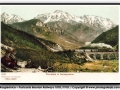 Postcards_razglednice_Bosnia (137)
