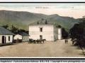 Postcards_razglednice_Bosnia (138)