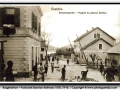 Postcards_razglednice_Bosnia (139)