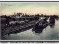 Postcards_razglednice_Bosnia (14)