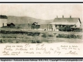 Postcards_razglednice_Bosnia (140)