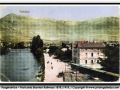 Postcards_razglednice_Bosnia (147)