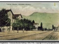 Postcards_razglednice_Bosnia (148)