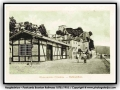 Postcards_razglednice_Bosnia (150)