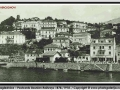 Postcards_razglednice_Bosnia (151)