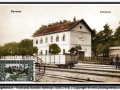 Postcards_razglednice_Bosnia (18.1)