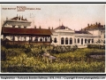 Postcards_razglednice_Bosnia (2)
