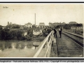 Postcards_razglednice_Bosnia (20)