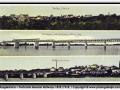 Postcards_razglednice_Bosnia (23)