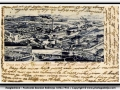 Postcards_razglednice_Bosnia (25)
