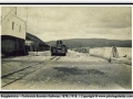 Postcards_razglednice_Bosnia (27)