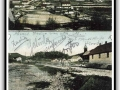 Postcards_razglednice_Bosnia (31)