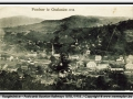 Postcards_razglednice_Bosnia (33.1)