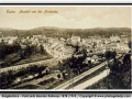Postcards_razglednice_Bosnia (34)
